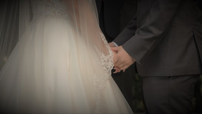 How do wedding packages work? Are they cheaper?