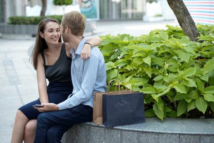 Romantic-date-524155.jpg