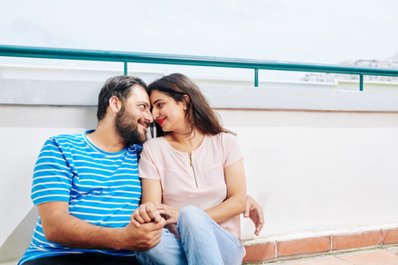 Beautiful-indian-couple-in-love