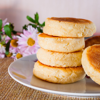 Cottage-cheese-pancakes-720569.jpg