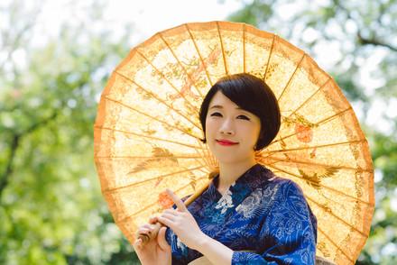Japanese-woman-522842.jpg