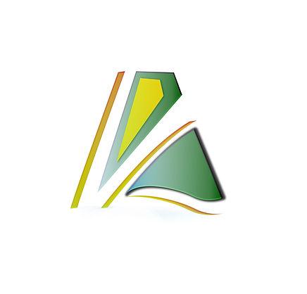A logo 3.jpg