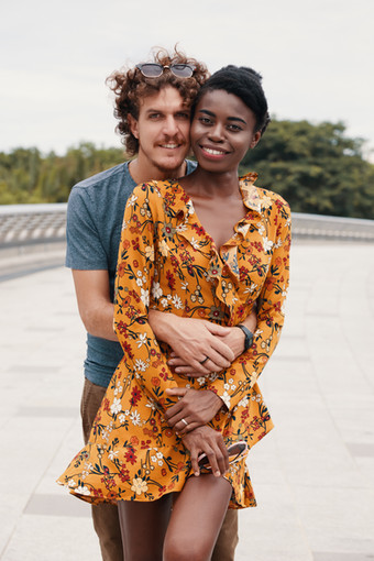Embrace-wonderful-diverse-couple