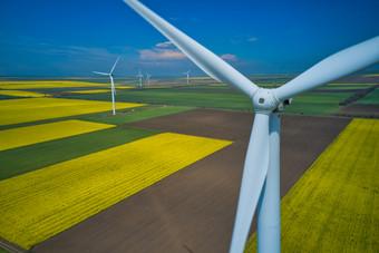 Wind-turbines-784828.JPEG