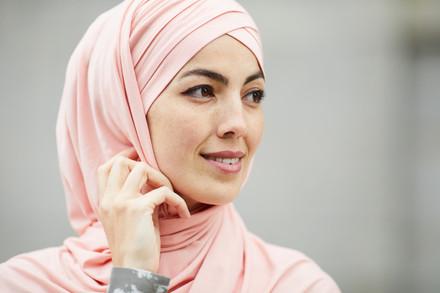 Aspirations-of-arabian-woman-545471.jpg