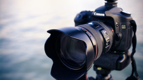 How much does an average videographer cost?