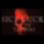 sickluck logo.png