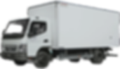 mitsubishi-fuso-truck-and-bus-corporatio