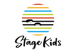 StageKids_Logo_RGB_300dpi.png