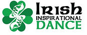 irish inspirational dance