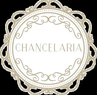 chancelaria chancela personalizada