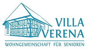 Logo neu Vorlage.jpg