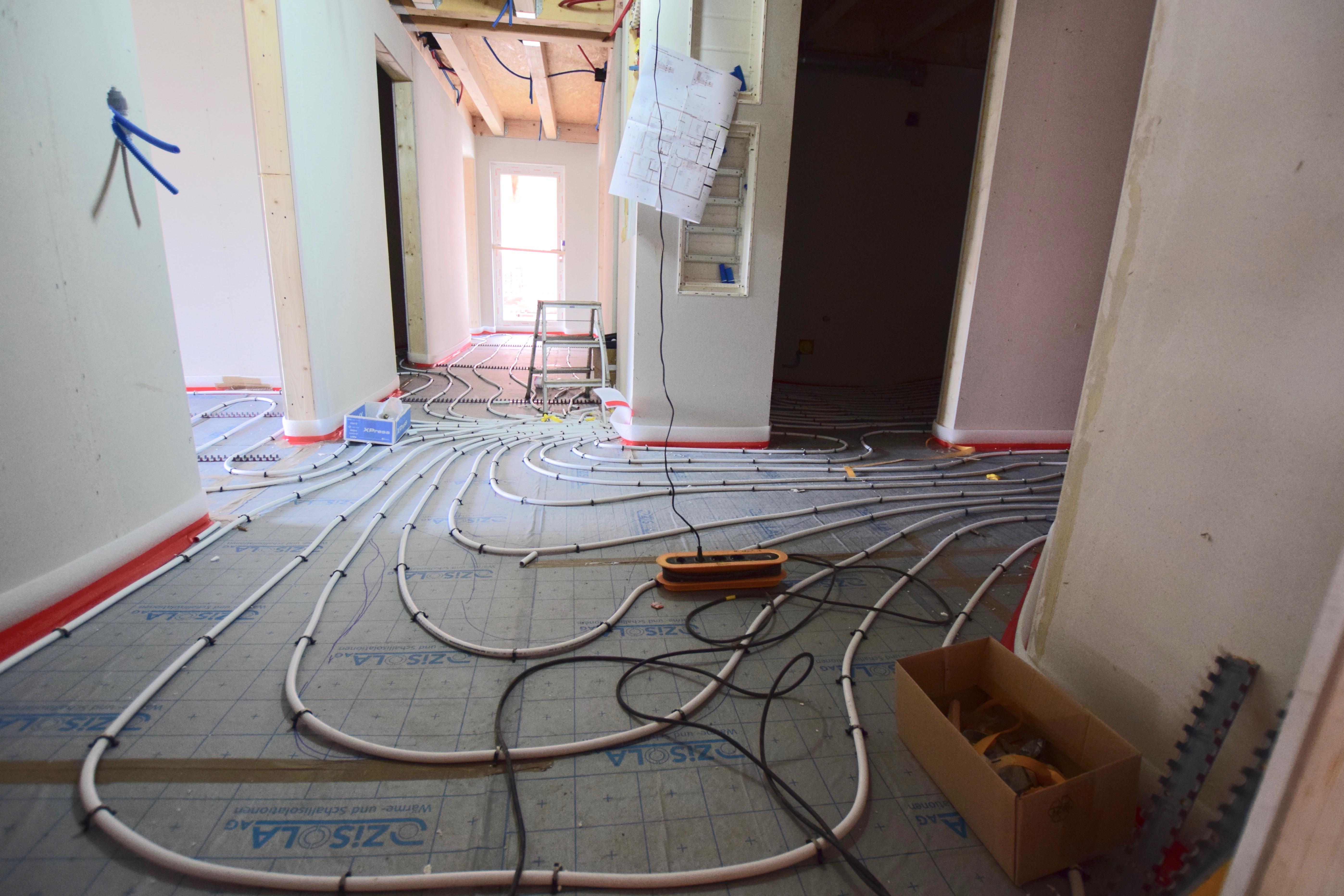 Fußbodenplatten Xp ~ Villaverena projekt aegerten