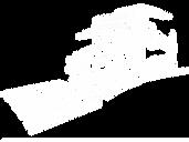 PNG logo vetor.png