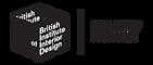 BIID Logo NDV.png