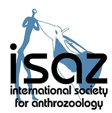 ISAZ%20Logo%202008-RGB_edited.png