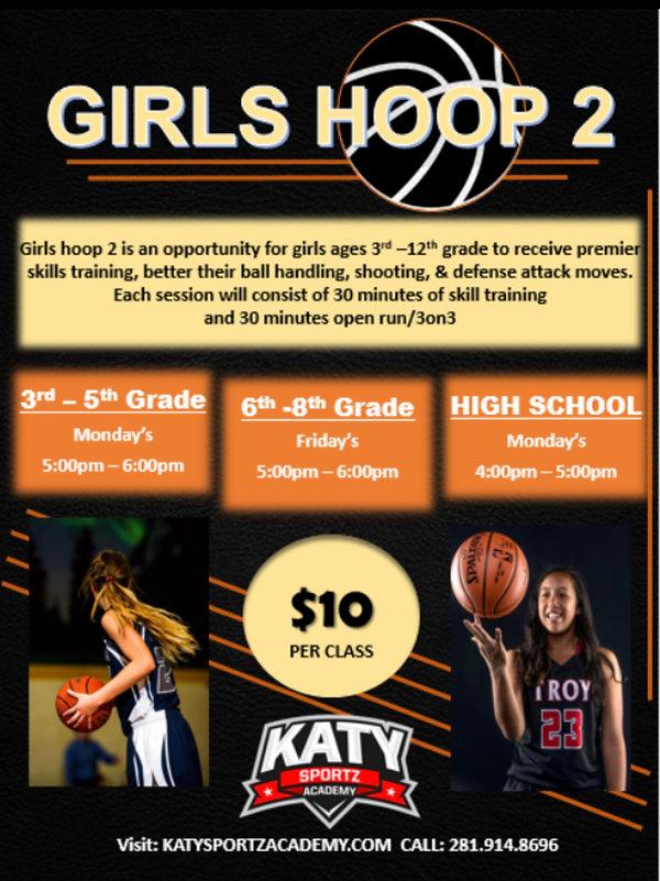 Girls Hoop Flyer.jpeg