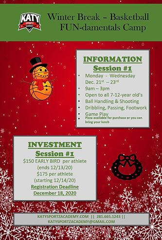 Christmas%20Break%2020-Session%201_edite