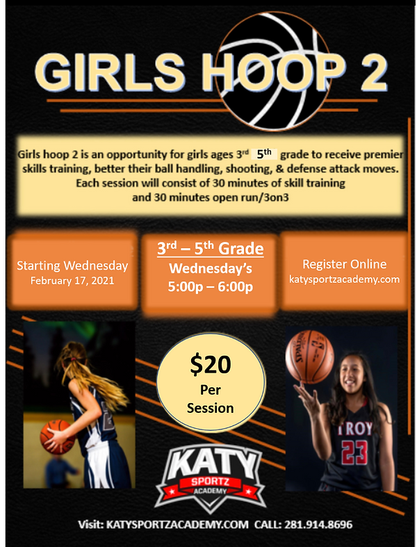 Girls%20Hoop%202%20Flyer_edited.png