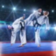 Karate woman in action_edited.jpg