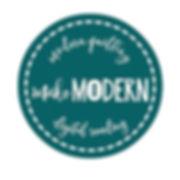 MM2 Green Circle.jpg