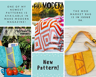 New Pattern! Make Modern Magazine.jpg