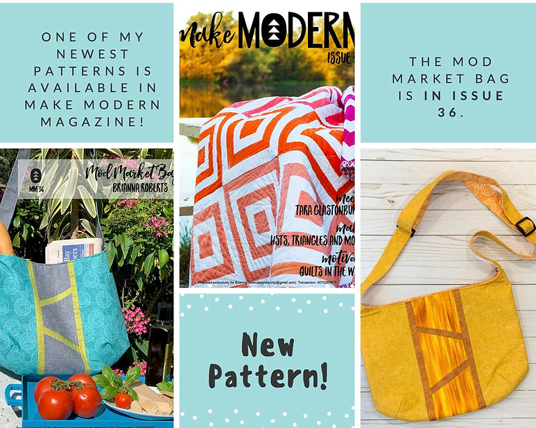 New Pattern! Make Modern Magazine.jpg