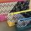 Thumbnail: Travel Trio PDF Sewing Pattern