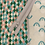 Thumbnail: Original Sewing Expo Simply Sunny Eyeglass Kit