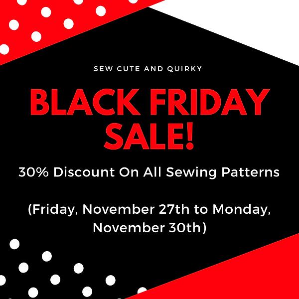 Red Black Friday Sale Instagram Post.png