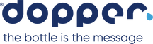 Dopper_Logo_Tagline_RoyalBlue_RGB.png