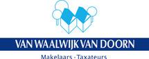 Waalwijk logo nieuw.jpg
