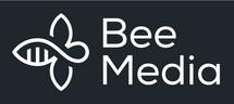 Bee-Media