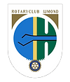 Rotary IJMOND.png