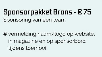 hockey-voor-india-sponsorpakket-brons-75