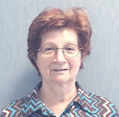 Fernanda Di Palma