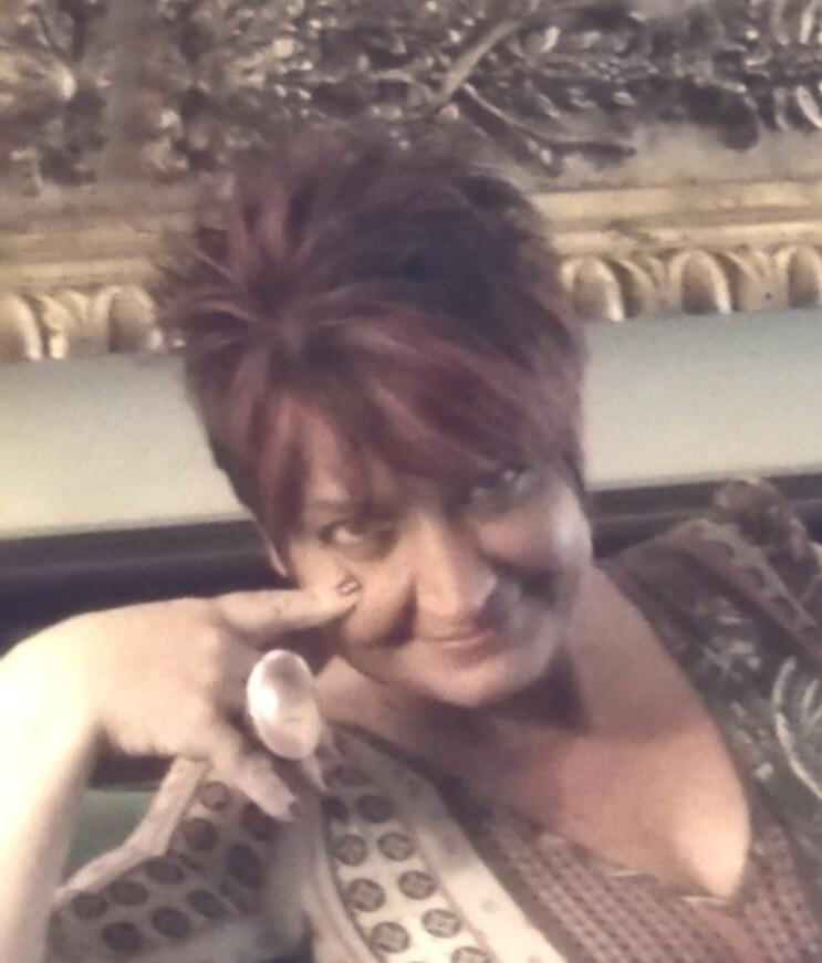 Dott.ssa Maria Rita Noviello