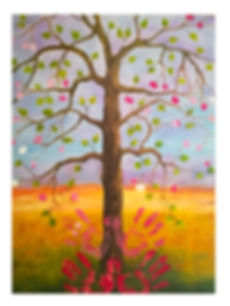 albero associazione maria ritaJPGmax.jpg