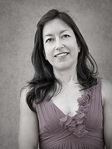 Claire Lonvaud l'Œil (gestion de projet) de Design des Sens