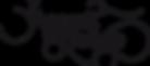 L'Accent et l'Icone logo - Catherine Levay