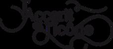 L'accent+et+l+icone+logo