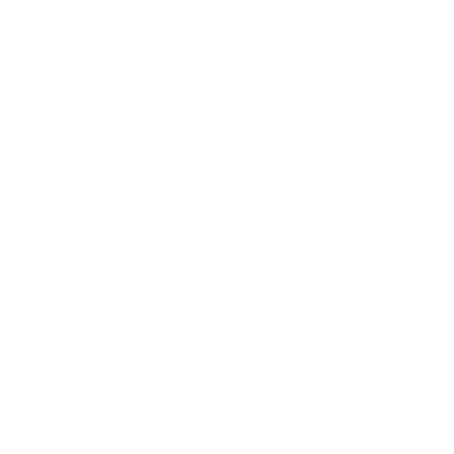 jasmine-flowers-3 [Converti]BLC-01.png