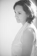 Hélène Fizet-Prévot le Nez de Design des Sens