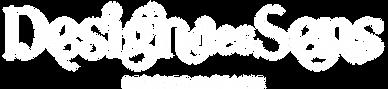 DS_Logo+baseline-designedinGrasse-04.png
