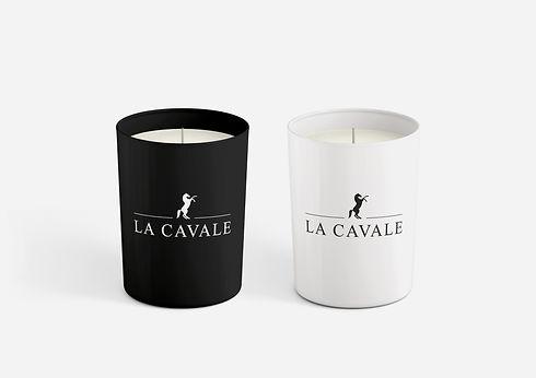 DomLaCavale-noire&blanche.jpg
