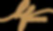 HF-PERFUMES-Logo.png