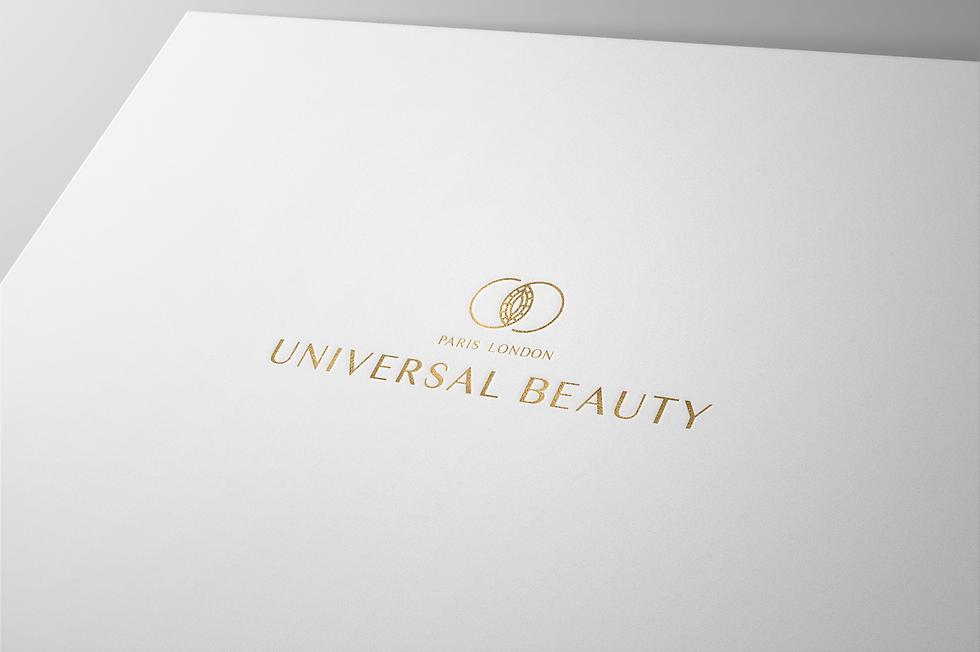 Identite+visuelle+luxe
