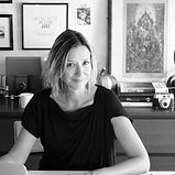 Catherine Levray la Main (designer) de Design des Sens