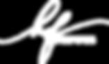 HF-PERFUMES-Logo-blanc-01.png