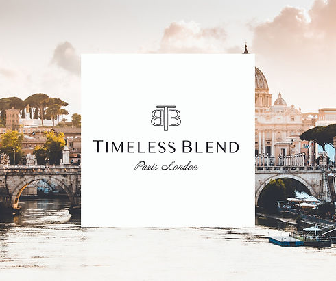 Timeless-Blend-Bougies-logo.jpg